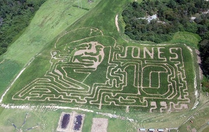 Chipper_cornmaze_t670