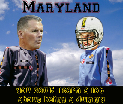 Maryland-dummy