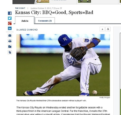 1349366903-royals_wsj_headline