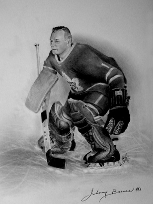 057johnnybower6resized