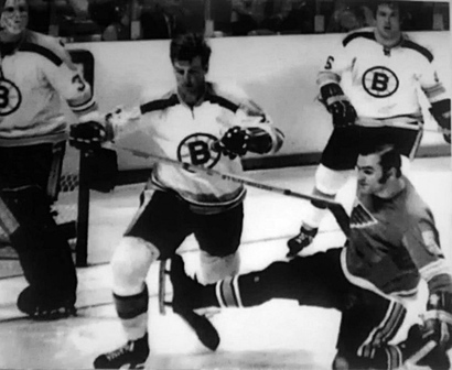 Plager_trip_orr_boston_blues_hockey