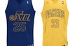 Nba-jerseys-6_small
