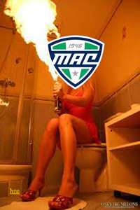 Maction_medium_large