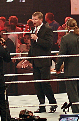John_laurinaitis_crop