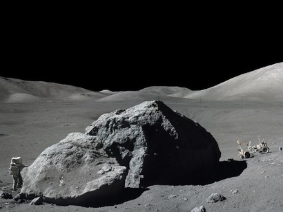 Nasa-moon-40-years