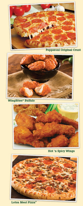 Pizza_wings