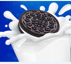 Free-milk-and-cookies1