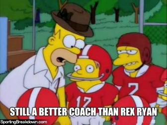 Homer-simpson-rex-ryan-nfl-football-coach-simpsons-sports-1351763550