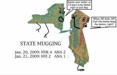 Calif-mugging_medium
