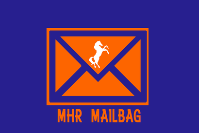 Mile_high_report_mailbag