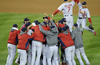 105124_web_nlds-cardinals-nation_crot_small