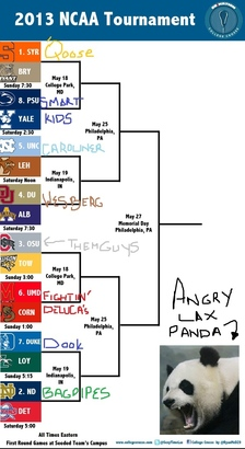 2013-ncaa-tournament-bracket_5-13-13