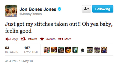 Jones_toe_tweet