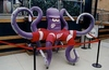 Stanley_octopus__25281_2529_small