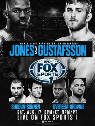 Ufc_on_fox_sports_1_jones_vs
