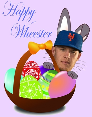 Happywheester