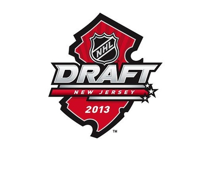 Nhl_draft_2013