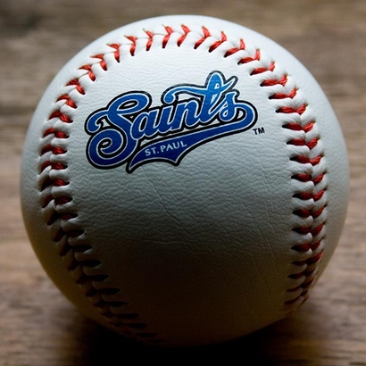 Saintbaseball