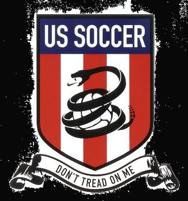 Us-soccer-dont-tread-on-me
