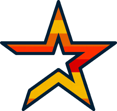 Nascar 2014 Game Astros logo idea? - Th...