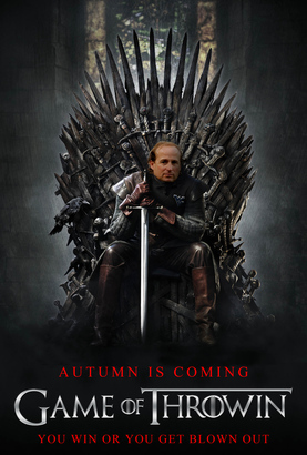 Autumn_is_coming