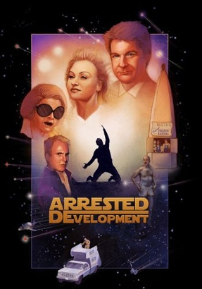 Arrested-development1
