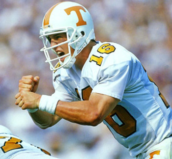 Peyton-manning-tennessee-017078819_display_image