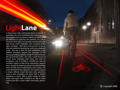 Lightlane_copyright