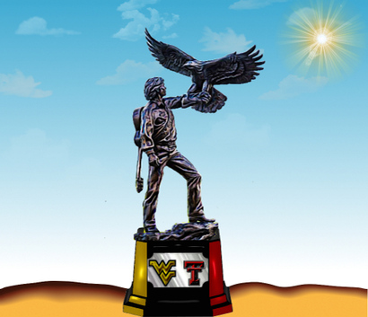 Johndenvertrophy