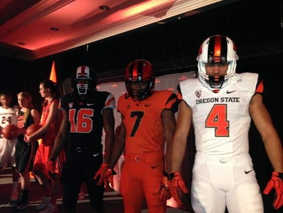 Oregon-state-beavers-new-logo-nike-uniforms-2013