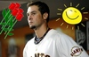 Ryan-vogelsong2_small