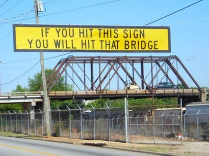 If-you-hit-this-sign