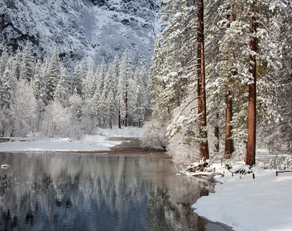 1773_1r2_winter_morning_merced_river