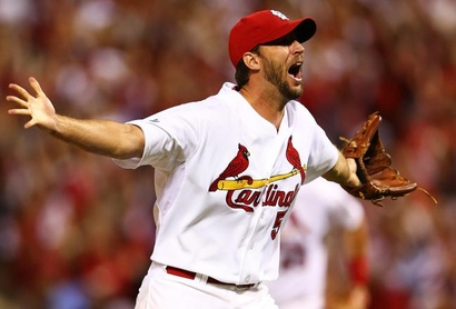 Hi-res-183790933-adam-wainwright-of-the-st-louis-cardinals-celebrates_crop_north