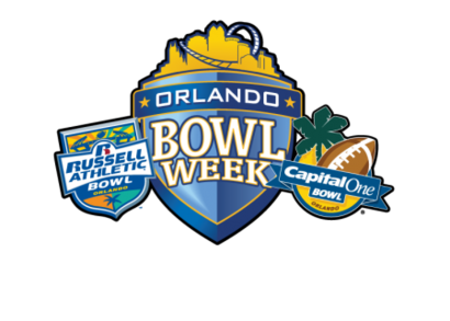 Orlando-bowl-week-logo-449x321