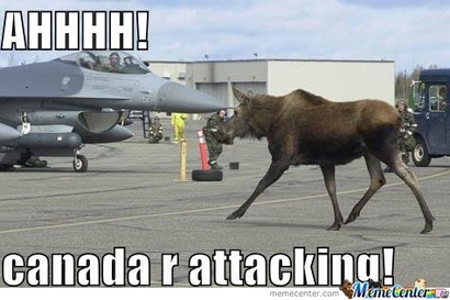 Canada-attacks_o_162620