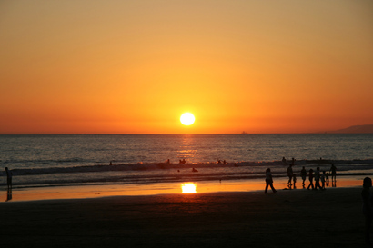 Newport_beach_sunset