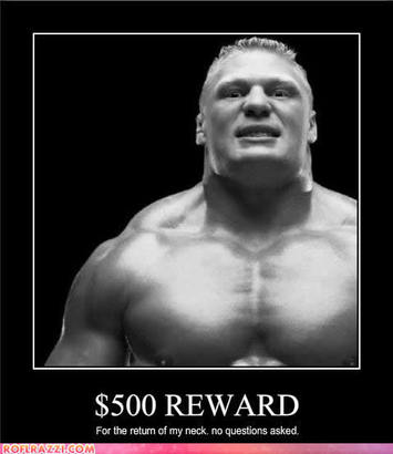 Celebrity-pictures-brock-lesnar-reward-neck