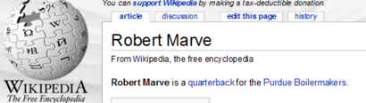 Robert_marve_-_wikipedia__the_free_encyclopedia_1242822709834