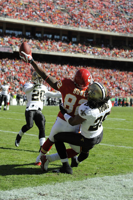 New_orleans_saints_v_kansas_city_chiefs_6ee9nw0yb2il