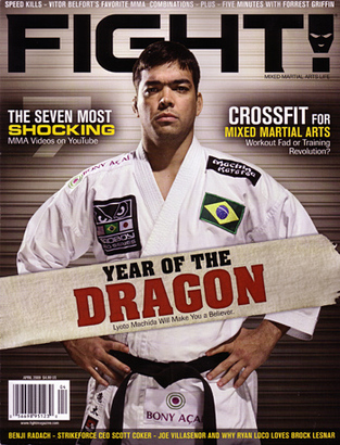 Lyoto_machida_fight_magazine_4_2009-copy