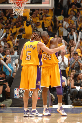 Fa3867f7ef8a959c3635a5776ce4ca41-getty-80391826ng055_spurs_lakers