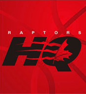 Raptors-red-sized3