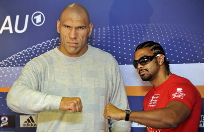 B29d20f58bc9c3f5c9b357f7a7abbbda-getty-boxing-rus-gb-wba-heavyweight-valuev-haye
