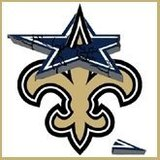 Saints_x_cowboys