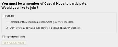 Casual_hoya_agreement