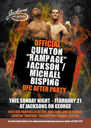 21350d1266666048-ufc-110-after-party-afterpart