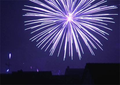 felice-anno-nuovo-2007