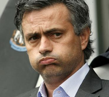 Jose_Mourinho22