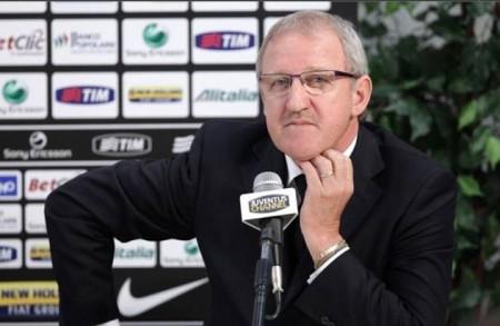 Luigi-Del-Neri-nuova-Juventus